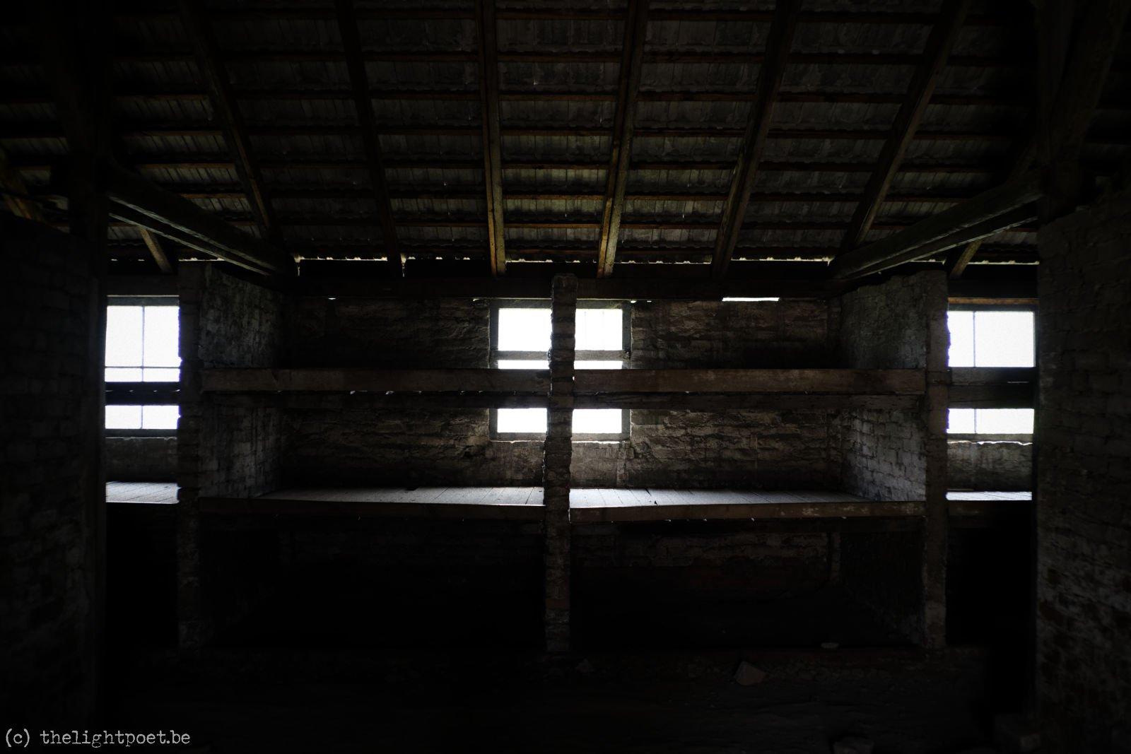 2018_06_Auschwitz_20180620_120128_DxO_PL1_1600px