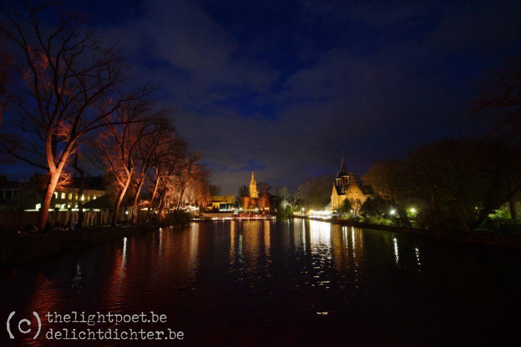 2019_12_Brugge_20191221_183554_DxO_PL3_1600px