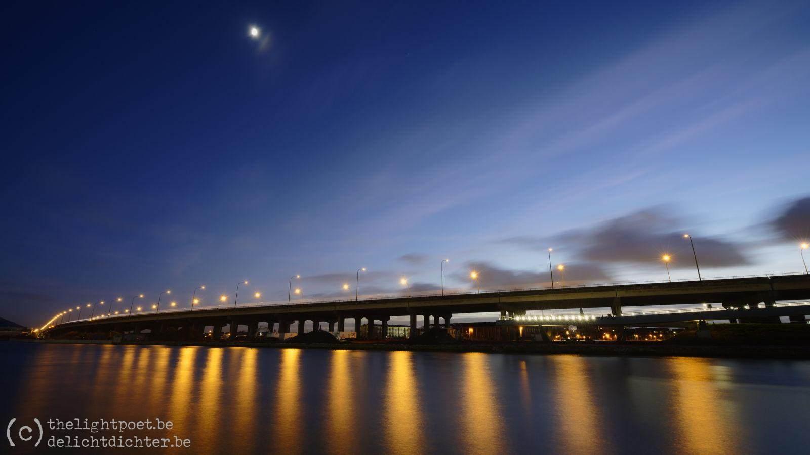 2019_01_Viaduct_20190114_174130_DxO_PL2_1600px_3