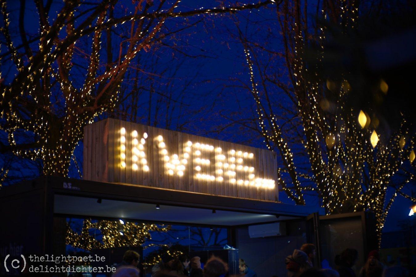 2019_12_XKerstmarkt_20191215_174825_DxO_PL3_1600px