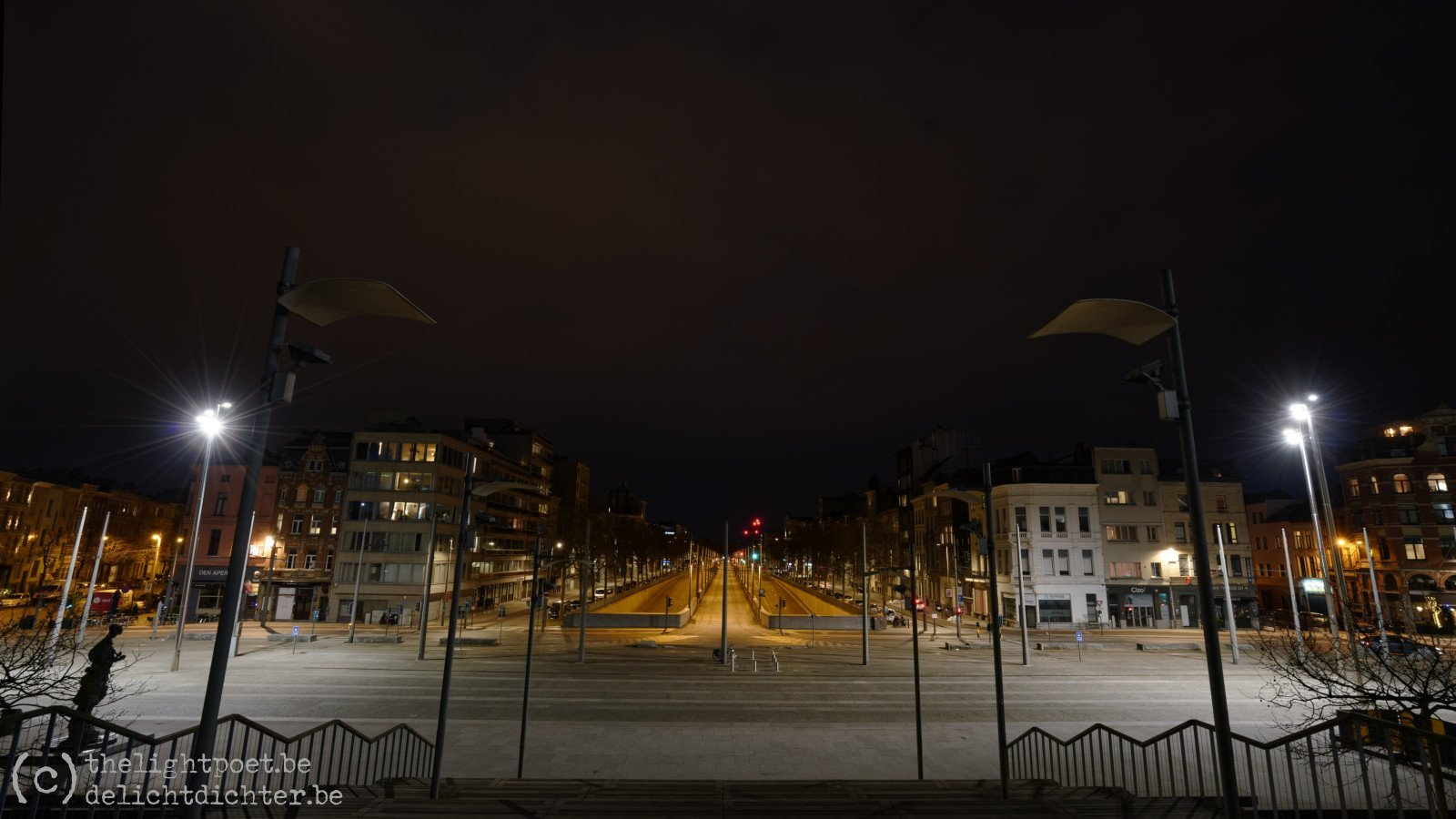 2020_03_Antwerpen_20200318_203914_DxO_PL3_1600px