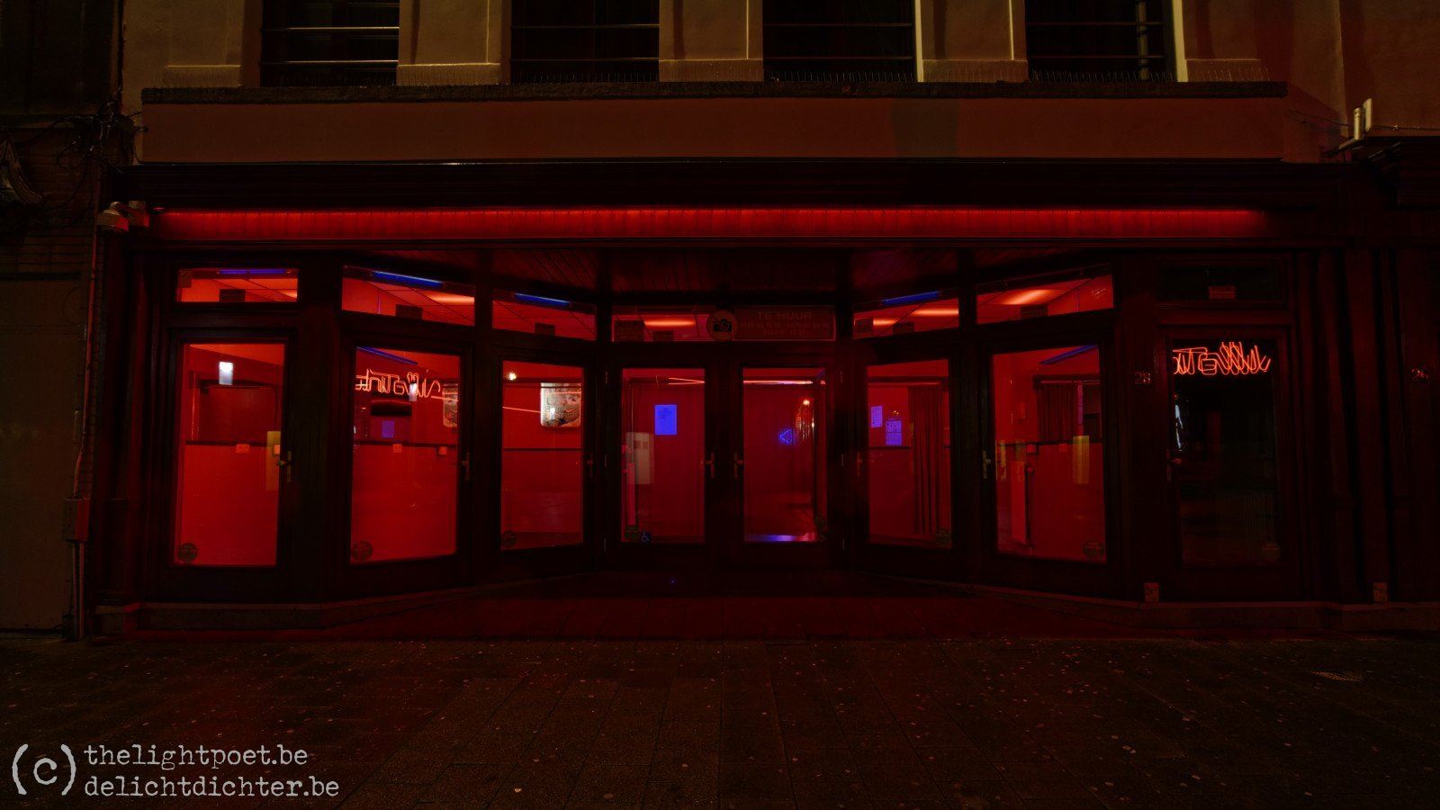 2020_03_Antwerpen_20200320_205021_DxO_PL3_1600px