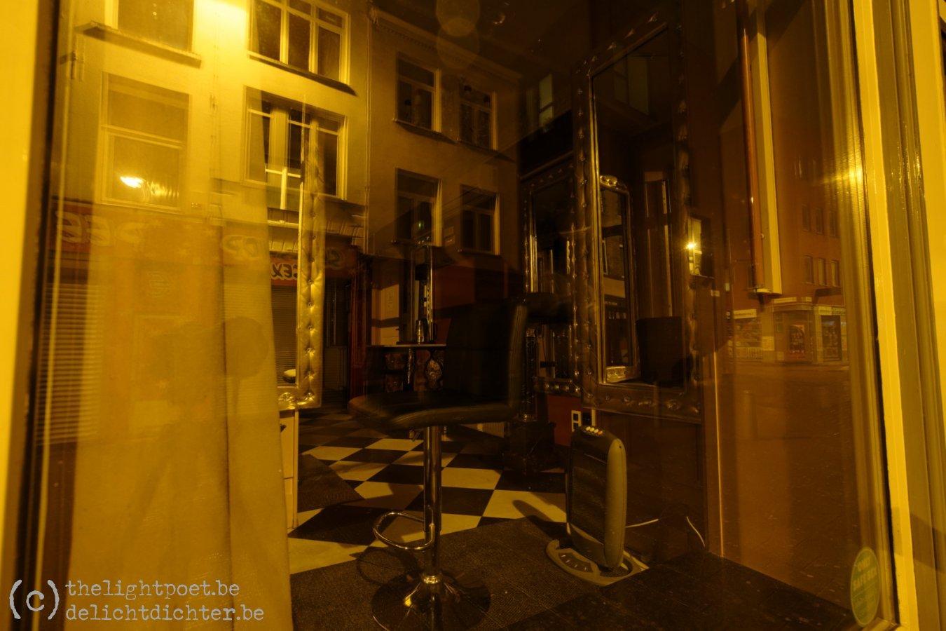 2020_03_Antwerpen_20200320_205423_DxO_PL3_1600px
