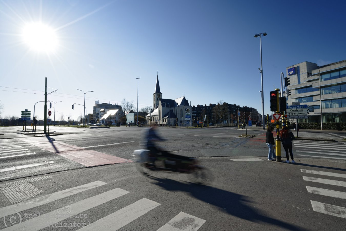 2020_03_Antwerpen_20200331_173029_DxO_PL3_1600px