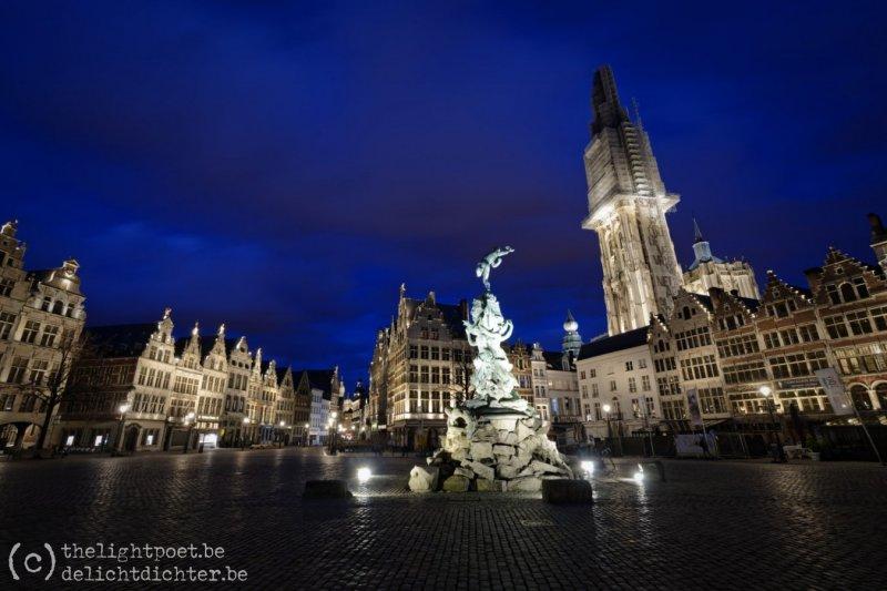 2020_03_Antwerpen_20200315_202001_PRINT_DxO_PL3_1600px