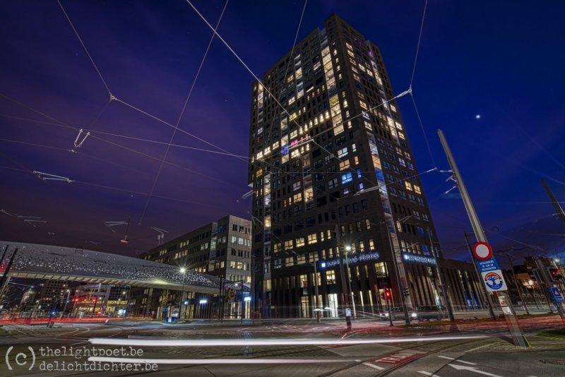 2020_03_Antwerpen_20200317_204117_PRINT_HDR_DxO_PL3_1600px