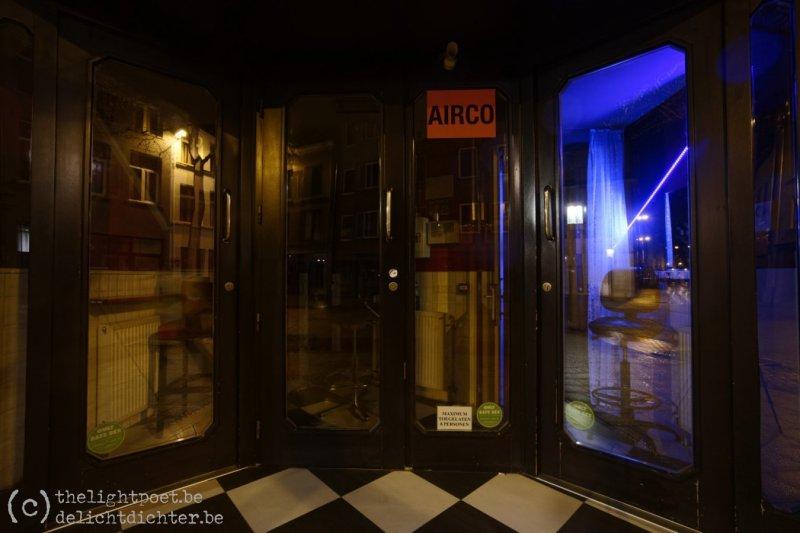 2020_03_Antwerpen_20200320_205753_DxO_PL3_1600px