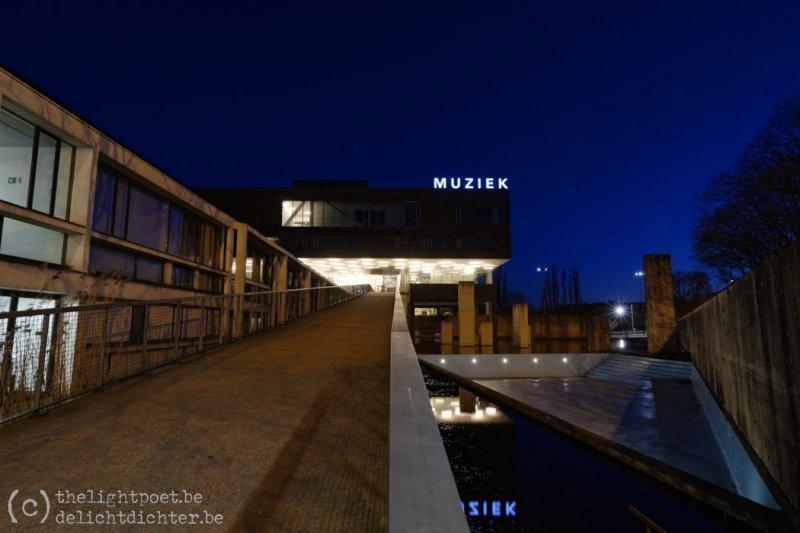 2020_03_Antwerpen_20200322_203818_DxO_PL3_1600px