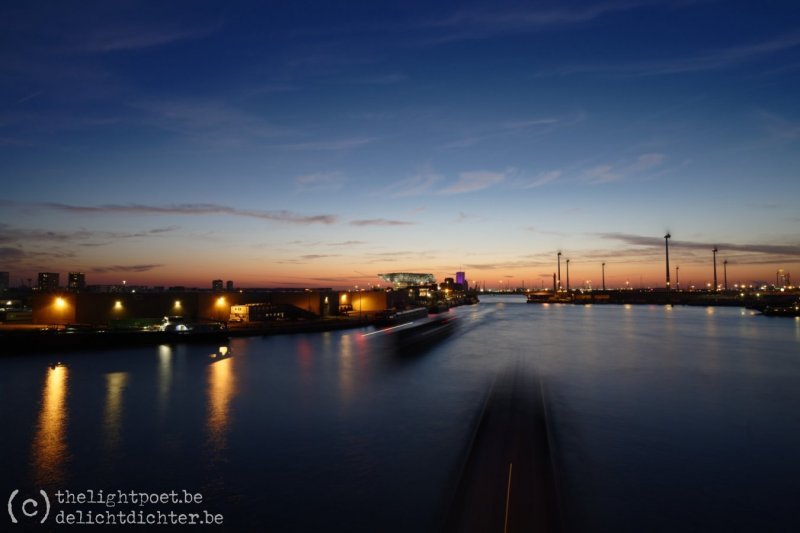 2020_03_Antwerpen_20200325_203637_DxO_PL3_1600px