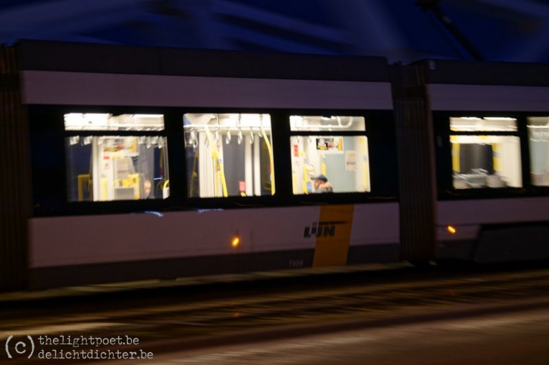 2020_03_Antwerpen_20200330_204945a_DxO_PL3_1600px