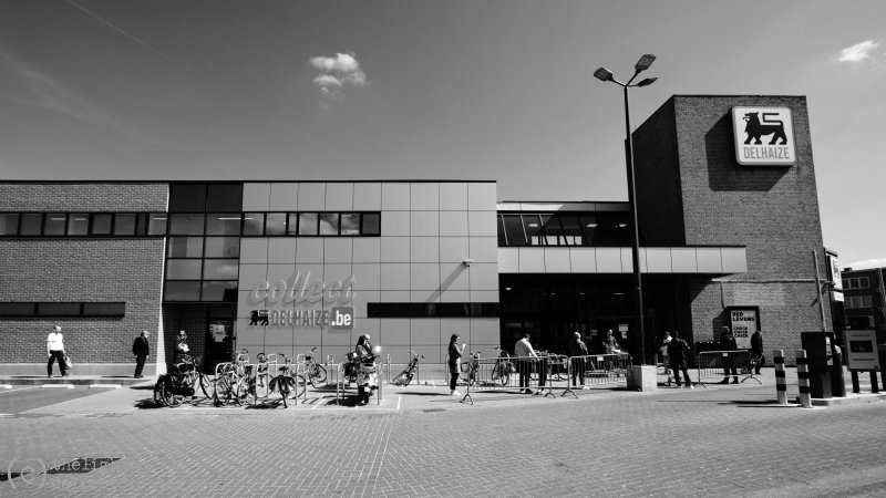 2020_03_Antwerpen_20200404_140011_DxO_PL3_1600px_1