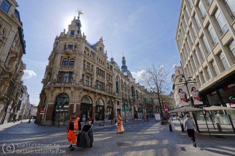 2020_03_Antwerpen_20200404_143020_DxO_PL3_1600px
