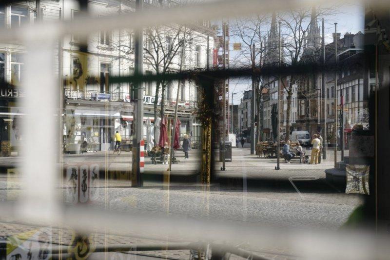 2020_03_Antwerpen_20200404_144902_DxO_PL3_1600px
