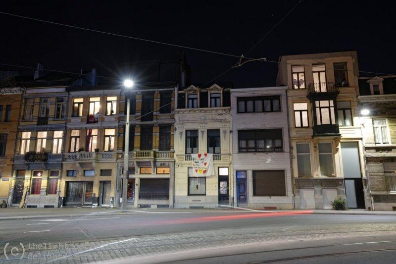 2020_03_Antwerpen_20200407_212900_DxO_PL3_1600px
