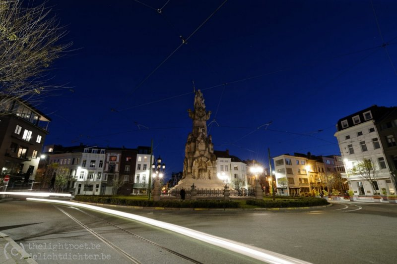 2020_03_Antwerpen_20200410_211159_DxO_PL3_1600px