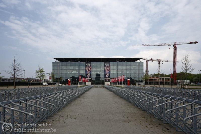 2020_03_Antwerpen_20200412_154830_DxO_PL3_1600px